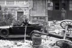 1918-goda-6-iyulya-film