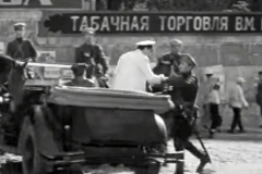 6-iyulya-1918