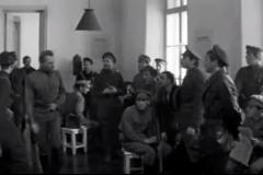 dzerzhinskij-v-filme
