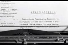 falshivyj-dokument-blyumkina
