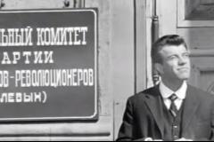 shalevich-v-roli-blyumkina