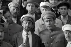 sverdlov-i-drugie-revolyucionery-6-iyulya-film