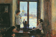 Мешков В.