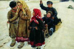 Сычков Ф.