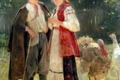 Пимоненко