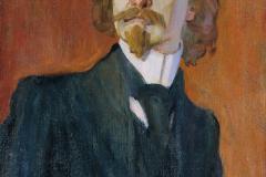 Ульянов Н.