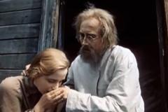 ciolkovskij i doch'