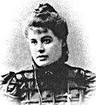 Н.В. Брусилова