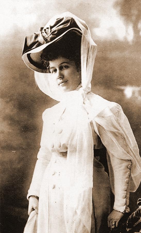 Лидия Павловна Базанова (Пупарева)